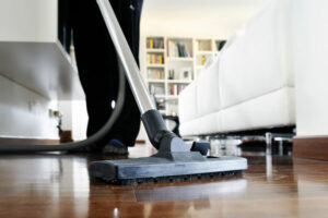 Nashville Apartment Cleaning