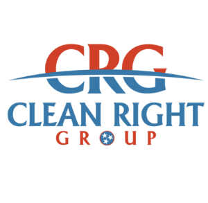 Clean Right Group Nashville, Tennessee